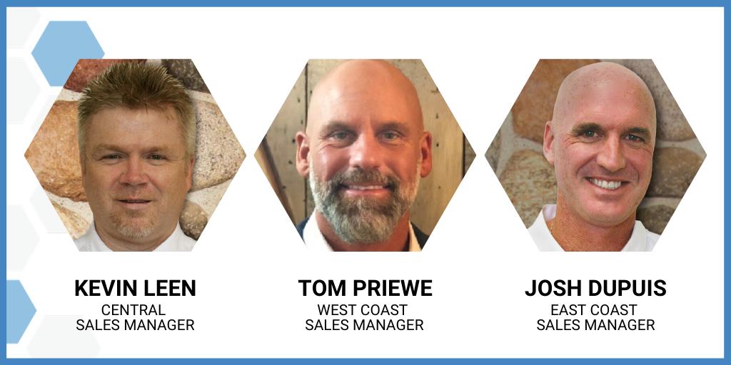 Twitter Post_ Medical Sales Team