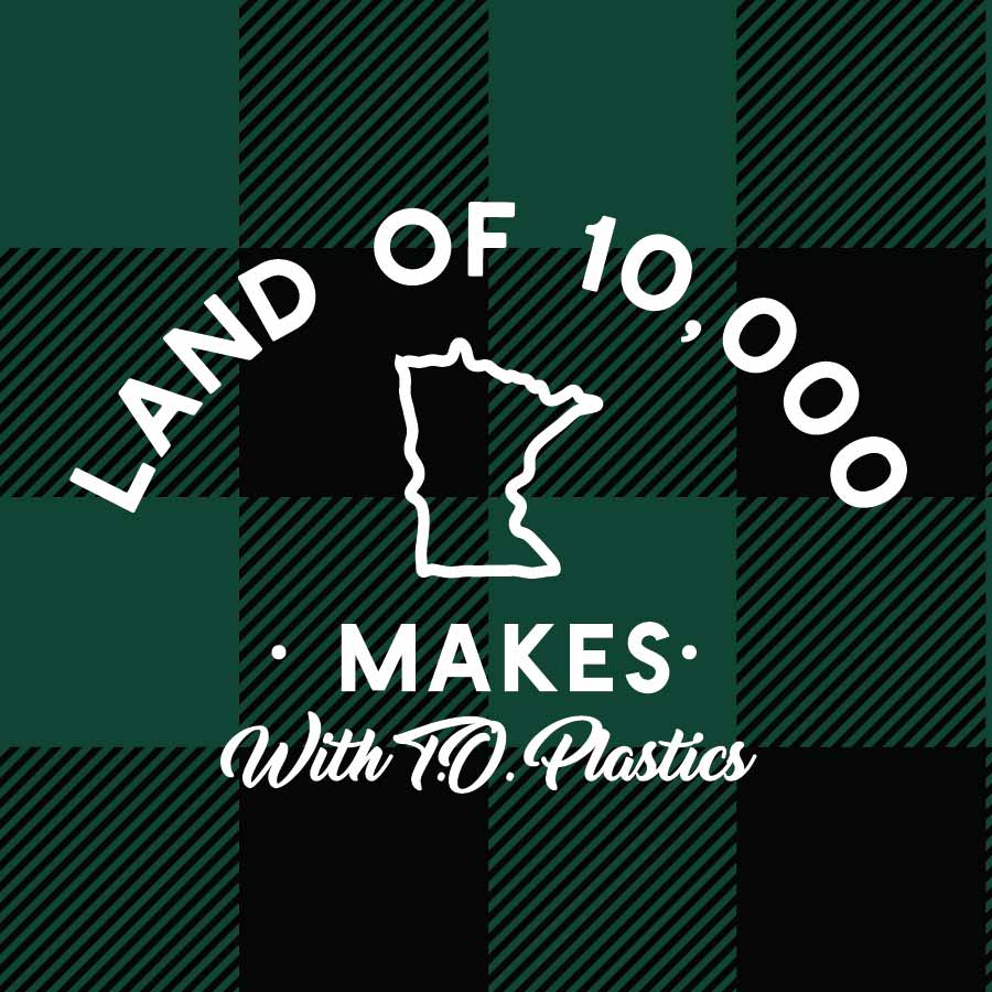 Land of 10000 Makes_Plaid background-01