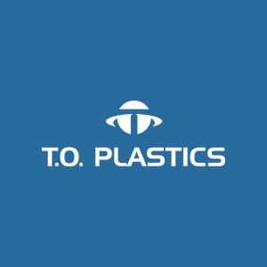 T.O. Plastics Staff