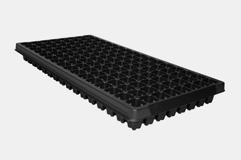 720487C-Plug-Tray