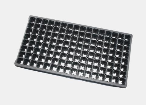 720490C-Plug-Tray-2021