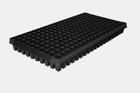 720520C-Plug-Tray