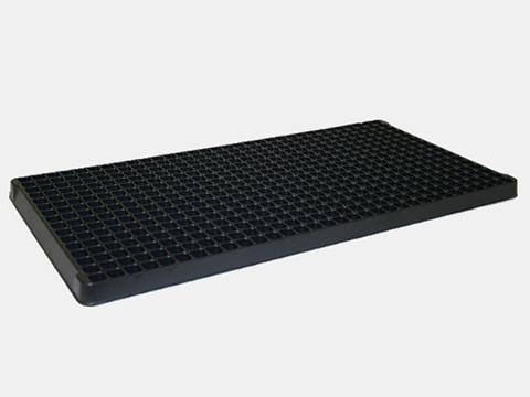 720542C-Plug-Tray-1