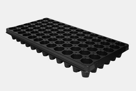 720575C-Plug-Tray