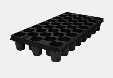 720576C-Plug-Tray
