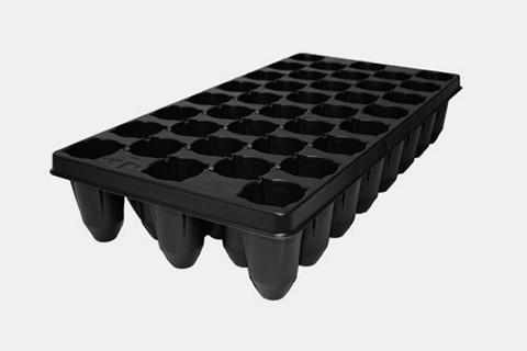 720578C-Plug-Tray