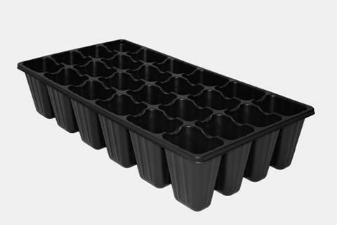 725600C PROPAGATION TRAYS