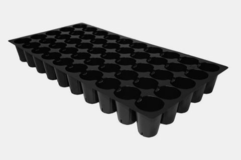 725602C PROPAGATION TRAYS