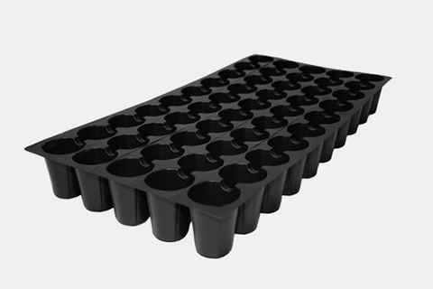 725606C PROPAGATION TRAYS