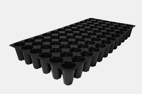 725607C PROPAGATION TRAYS