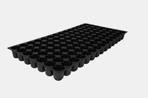 725610C PROPAGATION TRAYS