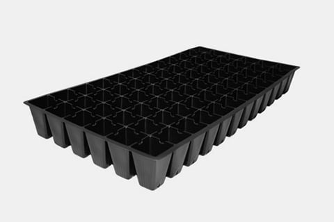 725611C PROPAGATION TRAYS