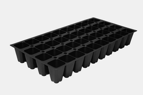 725613C PROPAGATION TRAYS