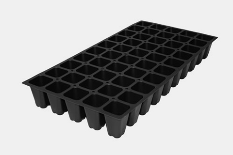 725616C PROPAGATION TRAYS