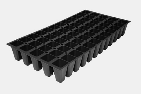 725617C PROPAGATION TRAYS
