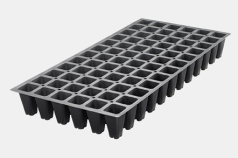 725618C PROPAGATION TRAYS