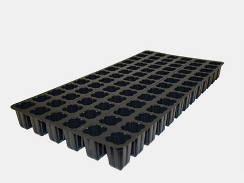 725623C PROPAGATION TRAYS