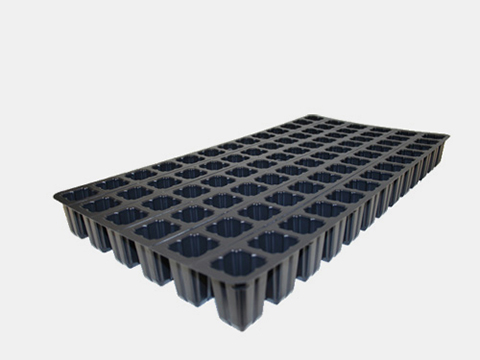 725624C PROPAGATION TRAYS