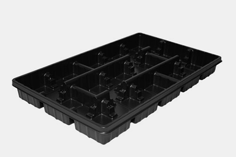 705190C SPECIALTY PLANT TRAYS