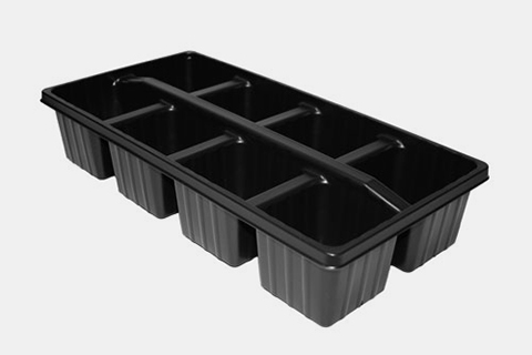 740707C SPECIALTY PLANT TRAYS