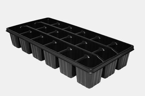 740710C SPECIALTY PLANT TRAYS