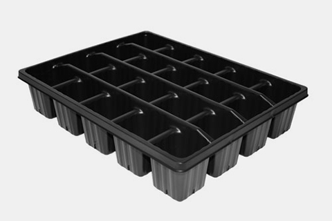 740720C SPECIALTY PLANT TRAYS