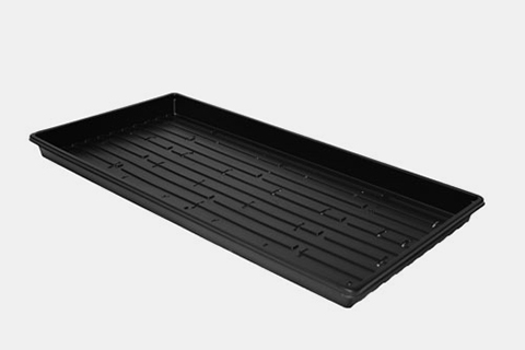 745730C SPECIALTY PLANT TRAYS