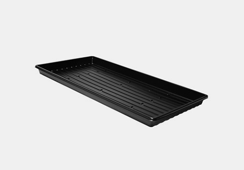 745731C SPECIALTY PLANT TRAYS