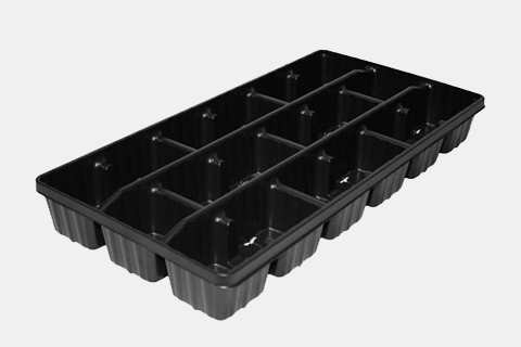 705135C SPECIALTY PLANT TRAYS