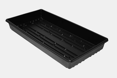 710247C-Standard-Flat