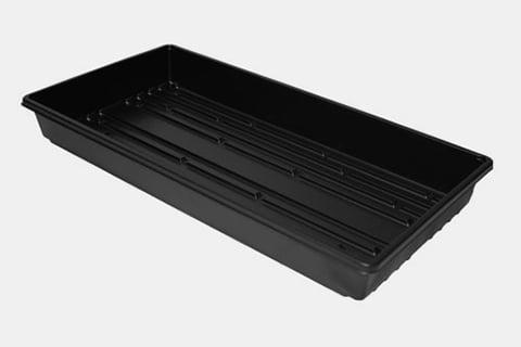 710251C-Standard-Flat