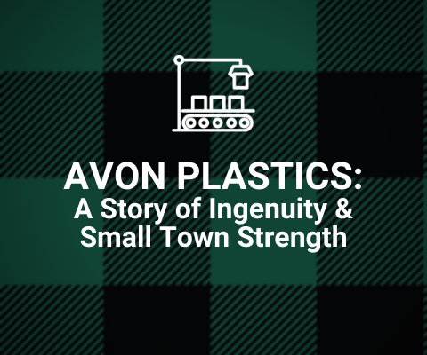 Avon Plastics