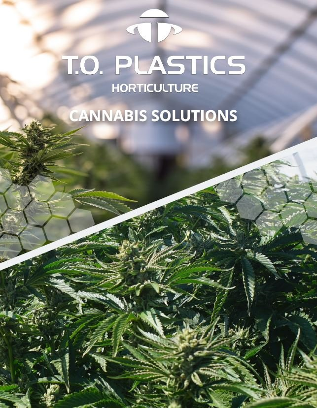 Cannabis Solutions