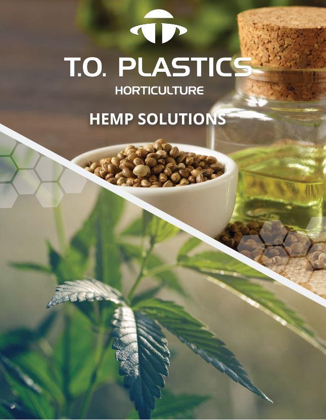 Hemp Solutions