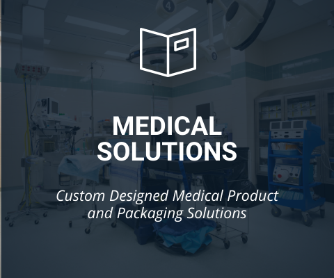 Medical Packaging Solutions