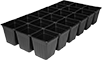 Wholesale Planter Liner Trays for Sale