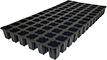 Wholesale Planter Propagation Trays for Sale
