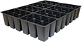 Wholesale Regional Planters Inserts & Flats for Sale