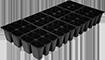Wholesale True & Slim Planter Flats for Sale